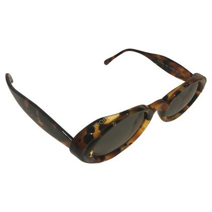 JOOP! zonnebril