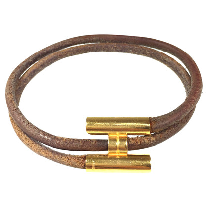 "Hermès Bracelet ""Tournis"""