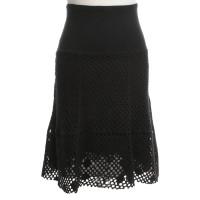 Marc Cain skirt in black