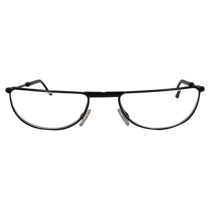 Hermès Reading glasses with Holder