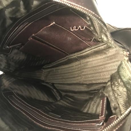 Günstig Kaufen Best Pick Prada Handtasche Andere Farbe Billig Verkauf 100% Authentisch Bestseller Verkauf In Mode eM9Gvqwihk