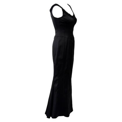 Whistles Floor length dress