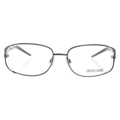 Roberto Cavalli Glasses without prescription