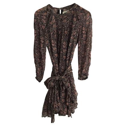 Isabel Marant Etoile Floral dress