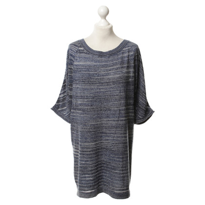 BCBG Max Azria Knitted tunic