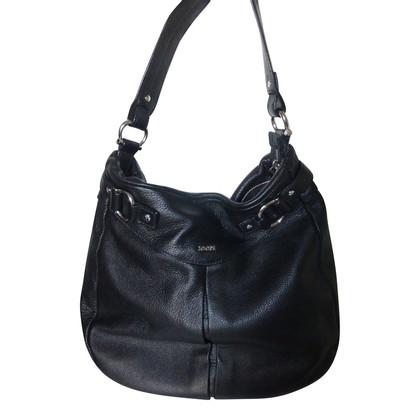 JOOP! Hobo shoulder bag