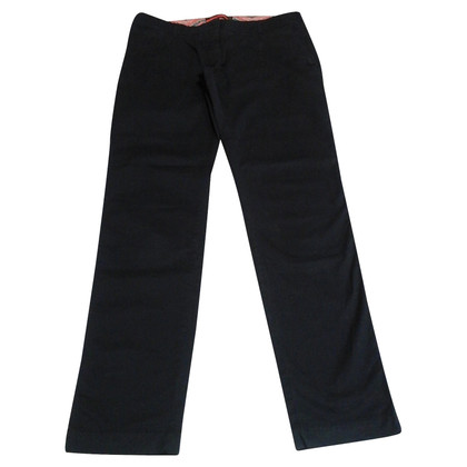 Maison Scotch broek