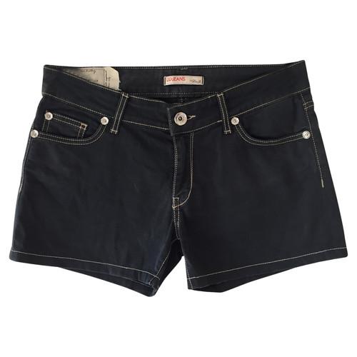 de05c518076 Liu Jo Jeans - Second Hand Liu Jo Jeans buy used for 40€ (2908999)