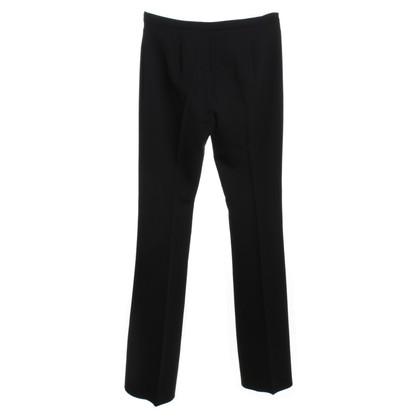 "Max Mara trousers ""Monia"" made of wool"