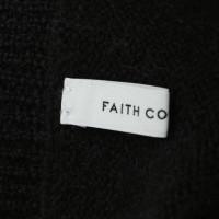 Faith Connexion Gebreide pullover