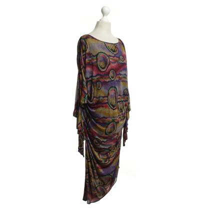 Missoni Dress with print