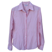Loro Piana Striped blouse
