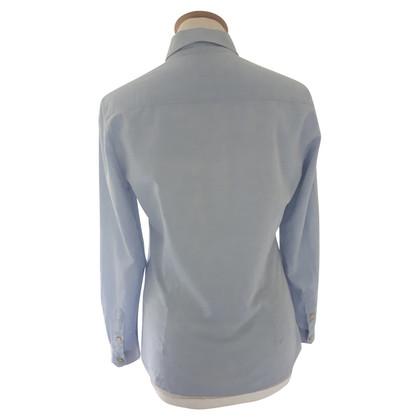 Isabel Marant Blouse in light blue