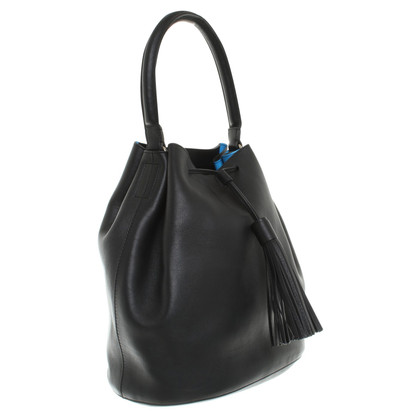 Anya Hindmarch Bag in black