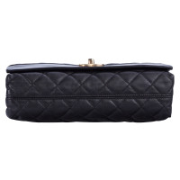 "Chanel ""Paris in Rome Flap Bag"""