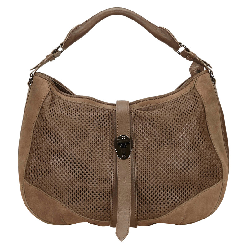 burberry purse outlet hgx2  burberry purse outlet