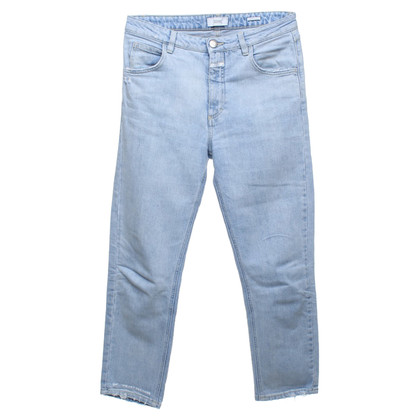 "Closed Jeans ""Heartbreaker"""