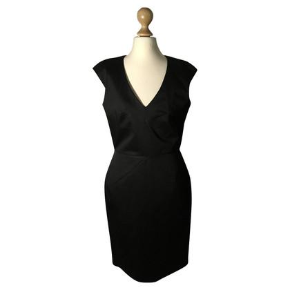 Hugo Boss Dress black