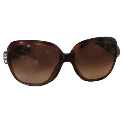 Chloé Nieuwe Chloe zonnebril