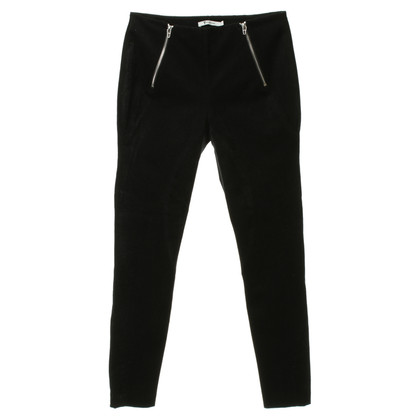 T by Alexander Wang Samthose in Schwarz