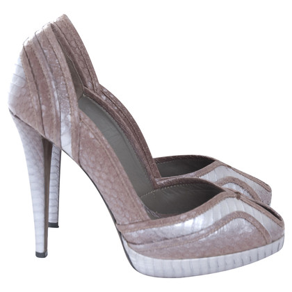 Other Designer Halston - Pumps