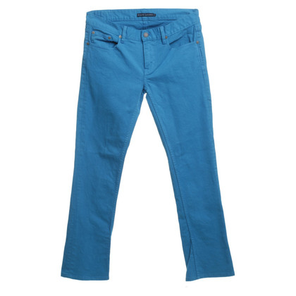 Ralph Lauren Jeans in Blue