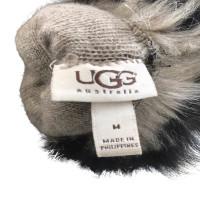 UGG Australia Leren handschoenen
