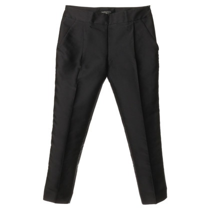 Giambattista Valli Pants with pleats