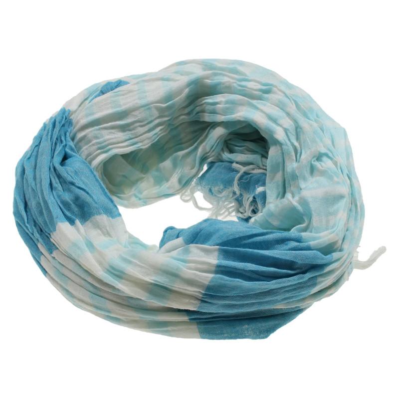 Bestellen Tommy Hilfiger Schals & Tücher für Damen