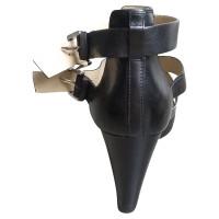 Michael Kors sandalo con cinturino