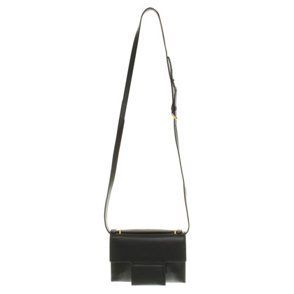 Tom Ford Handbag in black