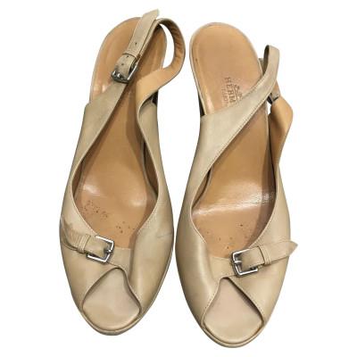 ed752d3ce59e Hermès Shoes Second Hand  Hermès Shoes Online Store