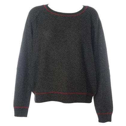 360 Sweater Cashmere sweaters