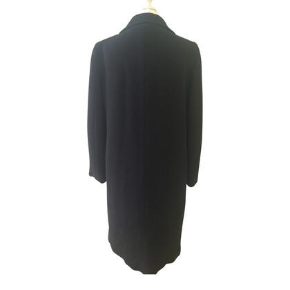 L'autre Chose Coat