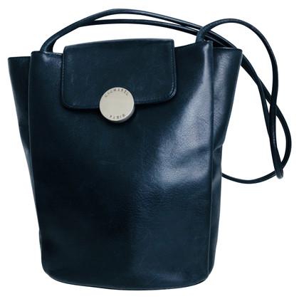 Cacharel Blue shoulder bag