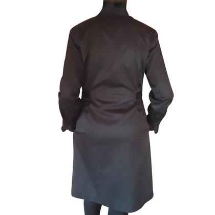 Twenty8Twelve coat