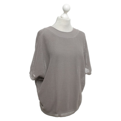 Hugo Boss Sweater in taupe