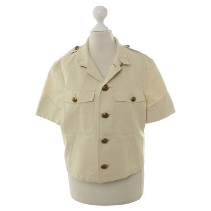 Ralph Lauren Summer jacket in cotton
