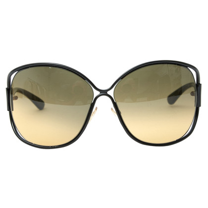"Tom Ford Sunglasses ""Emmeline"""