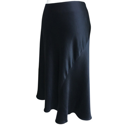 Donna Karan Pleated skirt