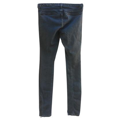 Theory Skinny i jeans