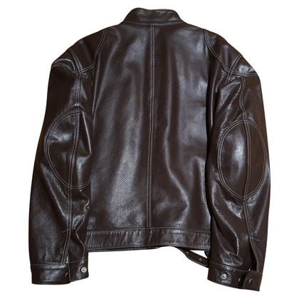 Belstaff Jacket made of leather