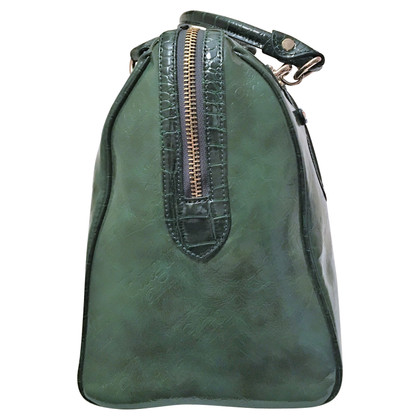 Blumarine Handbag in green