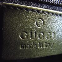 "Gucci ""Jackie Bag"""