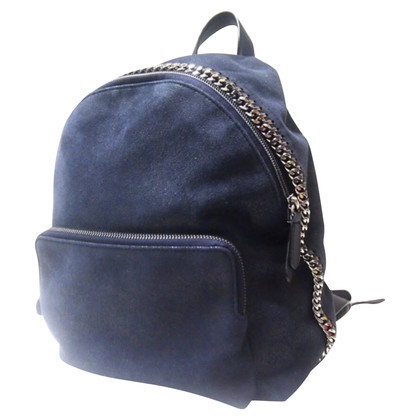 "Stella McCartney ""Falabella Backpack"""