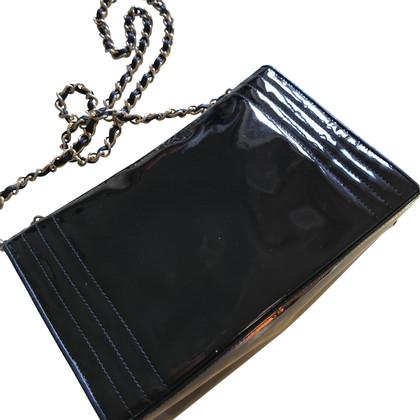 Chanel Vintage Tasche