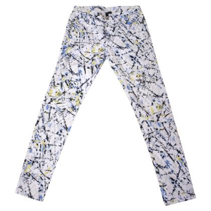 Edun jeans