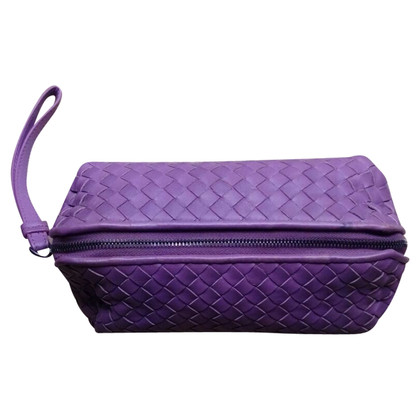 Bottega Veneta Make-up bag