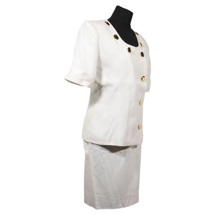 Givenchy kostuum