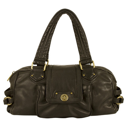 Marc by Marc Jacobs Handbag in black